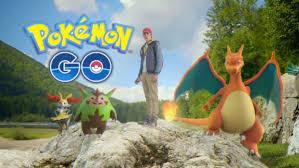 buy-pokemon-go-account27