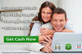 online-payday-loans-in-texas9